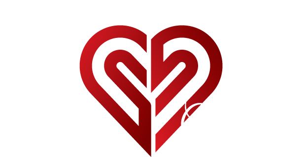 Sioux Lookout Civil Ceremonies Logo